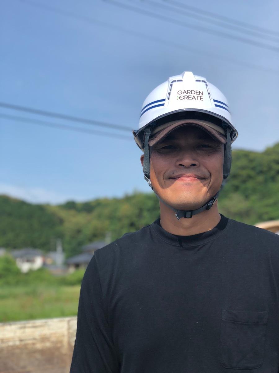 小島 孝太